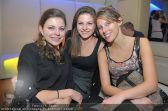 Club Fusion - Babenberger Passage - Fr 16.12.2011 - 64