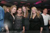Cosmopolitan - Babenberger Passage - Mi 21.12.2011 - 31