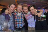 Club Fusion - Babenberger Passage - Fr 23.12.2011 - 6