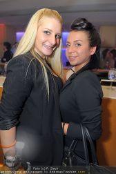 Club Fusion - Babenberger Passage - Fr 30.12.2011 - 10