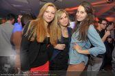 Club Fusion - Babenberger Passage - Fr 30.12.2011 - 11