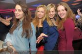 Club Fusion - Babenberger Passage - Fr 30.12.2011 - 13