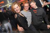 Club Fusion - Babenberger Passage - Fr 30.12.2011 - 23