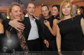 Club Fusion - Babenberger Passage - Fr 30.12.2011 - 30