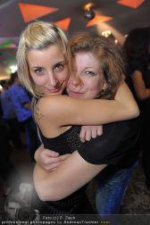 Club Fusion - Babenberger Passage - Fr 30.12.2011 - 39