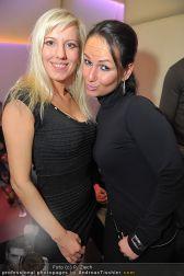 Club Fusion - Babenberger Passage - Fr 30.12.2011 - 43