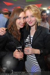 Club Fusion - Babenberger Passage - Fr 30.12.2011 - 53