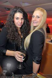 Club Fusion - Babenberger Passage - Fr 30.12.2011 - 9