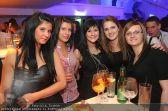 Partynacht - Platzhirsch - Mi 05.01.2011 - 1