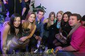 Partynacht - Platzhirsch - Mi 05.01.2011 - 10