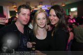 Partynacht - Platzhirsch - Mi 05.01.2011 - 12
