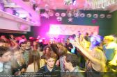 Partynacht - Platzhirsch - Mi 05.01.2011 - 13