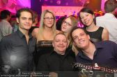 Partynacht - Platzhirsch - Mi 05.01.2011 - 16