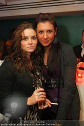 Partynacht - Platzhirsch - Mi 05.01.2011 - 24