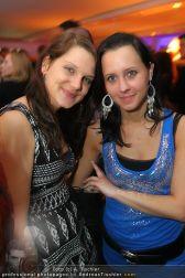 Partynacht - Platzhirsch - Mi 05.01.2011 - 28