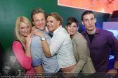 Partynacht - Platzhirsch - Mi 05.01.2011 - 3