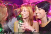 Partynacht - Platzhirsch - Mi 05.01.2011 - 30