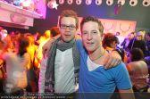 Partynacht - Platzhirsch - Mi 05.01.2011 - 33