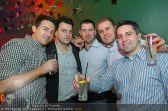 Partynacht - Platzhirsch - Mi 05.01.2011 - 36