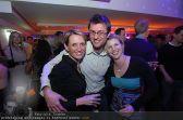 Partynacht - Platzhirsch - Mi 05.01.2011 - 38
