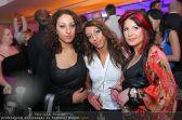 Partynacht - Platzhirsch - Mi 05.01.2011 - 7