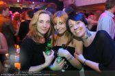 Partynacht - Platzhirsch - Mi 05.01.2011 - 8