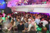 Partynacht - Platzhirsch - Mi 05.01.2011 - 9