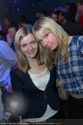 First - Platzhirsch - Do 06.01.2011 - 26