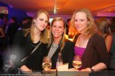 Klub - Platzhirsch - Fr 07.01.2011 - 11
