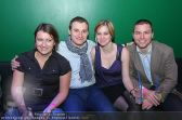 Klub - Platzhirsch - Fr 07.01.2011 - 21
