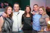Klub - Platzhirsch - Fr 07.01.2011 - 22