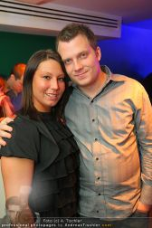Klub - Platzhirsch - Fr 07.01.2011 - 28