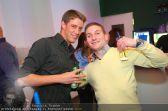 Klub - Platzhirsch - Fr 07.01.2011 - 5