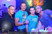 Klub - Platzhirsch - Fr 07.01.2011 - 7
