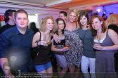 Klub - Platzhirsch - Fr 07.01.2011 - 9