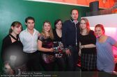 Klub Disko - Platzhirsch - Sa 08.01.2011 - 11