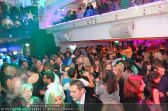Klub Disko - Platzhirsch - Sa 08.01.2011 - 12