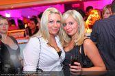 Klub Disko - Platzhirsch - Sa 08.01.2011 - 15