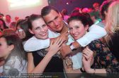 Klub Disko - Platzhirsch - Sa 08.01.2011 - 16