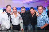 Klub Disko - Platzhirsch - Sa 08.01.2011 - 17