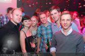 Klub Disko - Platzhirsch - Sa 08.01.2011 - 18