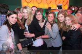 Klub Disko - Platzhirsch - Sa 08.01.2011 - 2