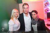 Klub Disko - Platzhirsch - Sa 08.01.2011 - 26