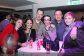 Klub Disko - Platzhirsch - Sa 08.01.2011 - 29