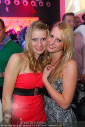 Klub Disko - Platzhirsch - Sa 08.01.2011 - 3