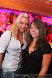 Klub Disko - Platzhirsch - Sa 08.01.2011 - 37