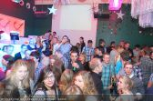 Klub Disko - Platzhirsch - Sa 08.01.2011 - 38