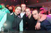 Klub Disko - Platzhirsch - Sa 08.01.2011 - 41