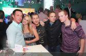 Klub Disko - Platzhirsch - Sa 08.01.2011 - 48