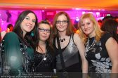 Klub Disko - Platzhirsch - Sa 08.01.2011 - 55